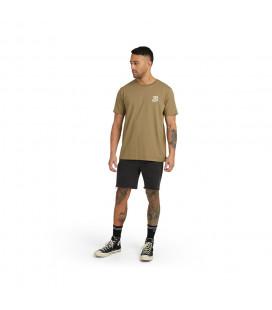 Roxy Swimwear Top KIR SPORTY 70H