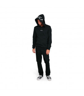 HERSCHEL-HERITAGE-FADED/INDIGO DENIM-US-10007-02730