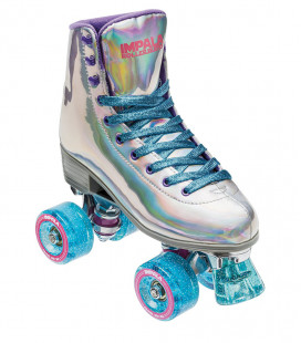 HERSCHEL-ROY COIN RFID-DARK OLIVE PALM-US-10403-02991