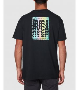 HERSCHEL-RETREAT-RAVEN CROSSHATCH-US-10066-01132