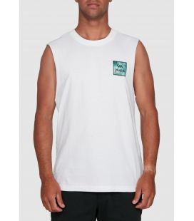 HERSCHEL-SETTLEMENT-LIGHT GREY CHTCH-US-10005-01866