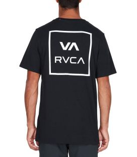 HERSCHEL-SETTLEMENT-BLACK CROSSHATCH-US-10005-02093