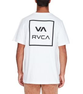 HERSCHEL-LITTLE AMERICA-WOODLAND CAMO-US-10014-02232
