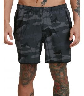 HERSCHEL-NOVA SMALL-LIGHT GREY CROSSHTCH-WN-10502-01866
