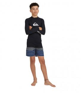 WEDGE CAP
