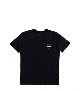O'NEILL-WEDGE CAP-BLACK OUT-MN-5412301
