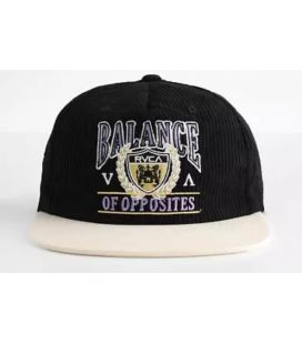 STANCE-HOOPS AMERICAN ST-RED-MN-M557A20HAS