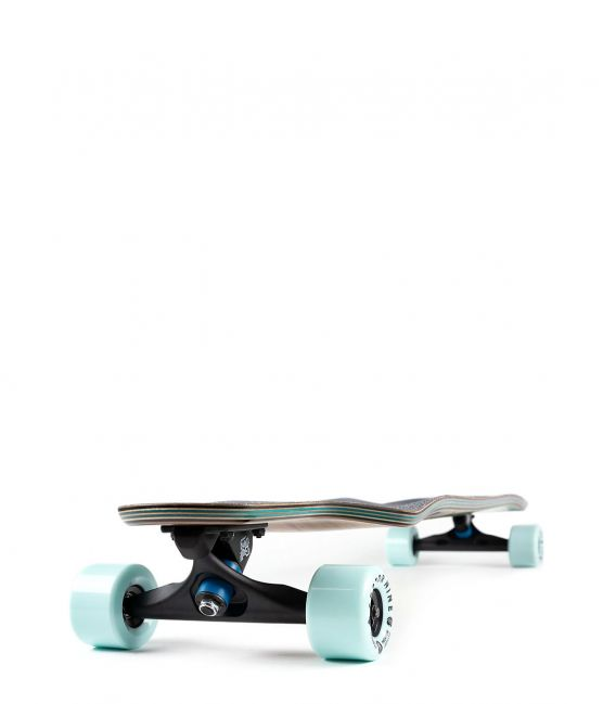 HYDRO FLASK-WIDE MOUTH-HIBISCUS 2.0-NA-W20BTS650