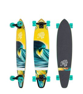 HYDRO FLASK-WIDE MOUTH-HIBISCUS 2.0-NA-W32BTS650
