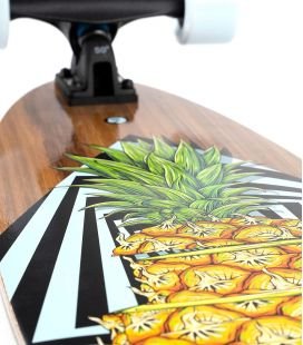 HYDRO FLASK-WIDE MOUTH-COBALT 2.0-NA-W20BTS407