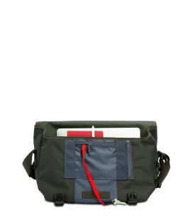 Element Earth Ss Tee