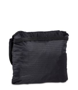 Element Bucket Hat