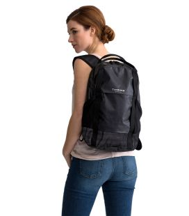 QUIKSILVER-ALL TIME LS-KVJ0-MN-UQYWR03025