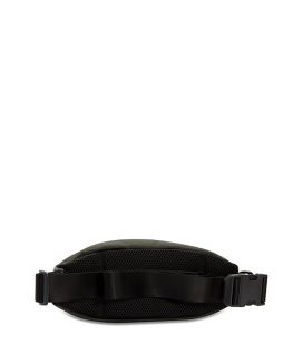 ROXY ALL THINGS PRINTED TOTE