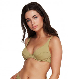 QUIKSILVER HI NEW WAVE YOUTH 16 BOARDSHORT