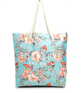 DR. MARTENS-COMBS TECH-DMS OLIV-US-25216355