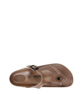 DC Men's Midway Sn Lifestyle Shoes