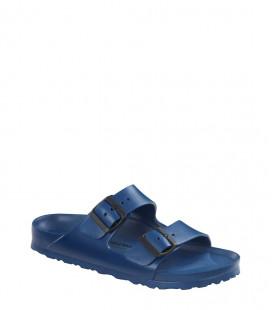 DC Men's Anvil Tx Lifestyle Shoes