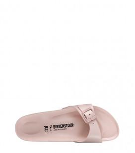 DC Men's Plaza Tc Se Skate Shoes