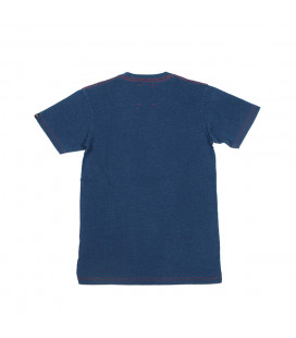 CONVERSE-CTAS 70S OX-SNFLWR-US-197738