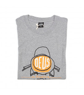 ELEMENT-BOLT STRIPE LS-RASTA-MN-107055
