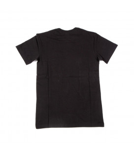 ELEMENT-SEAL BACK SS TEE-OPTIC WHITE-MN-184014