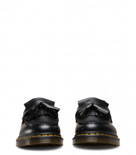 NEW BALANCE-379-MARGIE DIDAL VIP-GREY-US-NM379