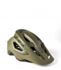 RVCA-KEYLINE RVCA BOX-BLACK-WN-R281692