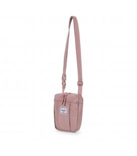 RVCA-SHOULDER BAG-BLACK-WN-R292456