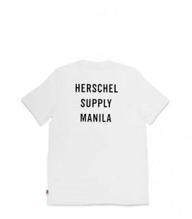 RVCA Sport Leggings