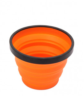 THE NORTH FACE-WOODLEAF-BLACK/WHITE-US-2SAEKY4