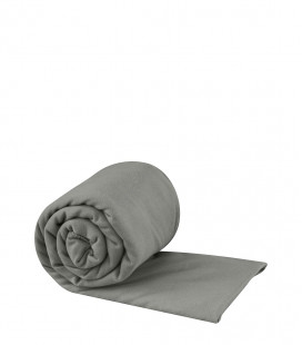 THE NORTH FACE-SURGE-DSHBLU/URBNVY-US-3ETV9QQ