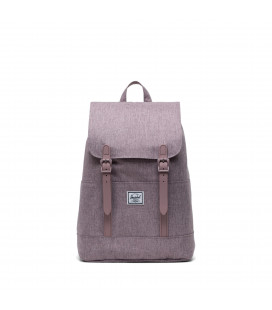 THE NORTH FACE-SURGE-TNFBLK-US-3ETVJK3