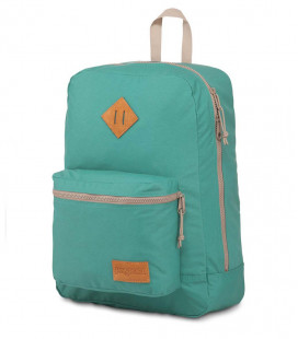 THE NORTH FACE-RUTHSAC-KHAKI/NTGRN-US-3KY2ENX