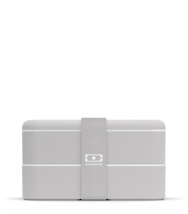 PRANA-CHALK BAG WITH BELT-BLUE ANCHOR-US-U6CHBL110