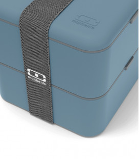 PRANA-GRAPHIC CHALK BAG WITH BELT-CURRY TREE HUGGER-US-U61171807