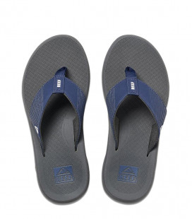 PRANA-CATHEDRAL SUPPORT TOP-CANOPY-WN-W11202025