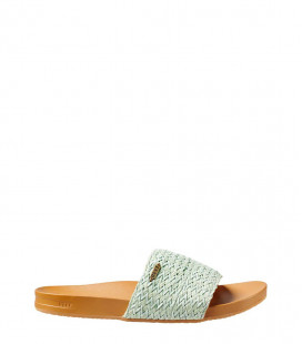 HERSCHEL-POP QUIZ-LIGHT GREY CH-US-10011-01866