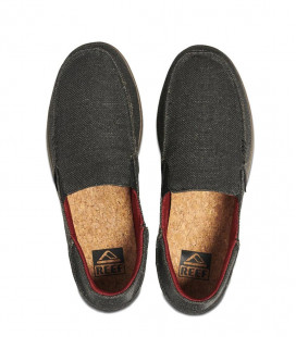 HERSCHEL-SETTLEMENT MID-ASH ROSE-US-10033-02077