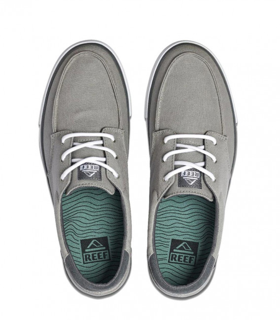 HERSCHEL-SUTTON MID-BLACK CROSSHATCH/BLK-US-10251-02093