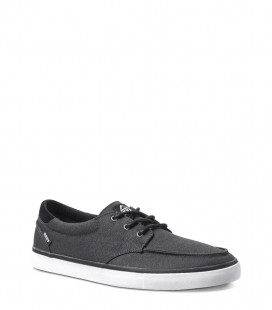HERSCHEL-DAWSON SMALL-BLACK CROSSHATCH-WN-10301-02090