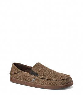 HERSCHEL-NOVA MINI-POLKA CAMEO ROSE-WN-10501-02733