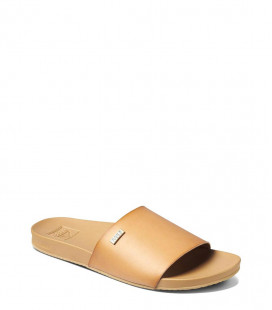 HERSCHEL-SETTLEMENT-ASH ROSE-US-10005-02077