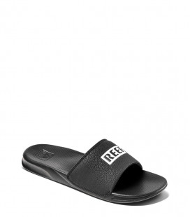 HERSCHEL-LITTLE AMERICA-ASH ROSE-US-10014-02077