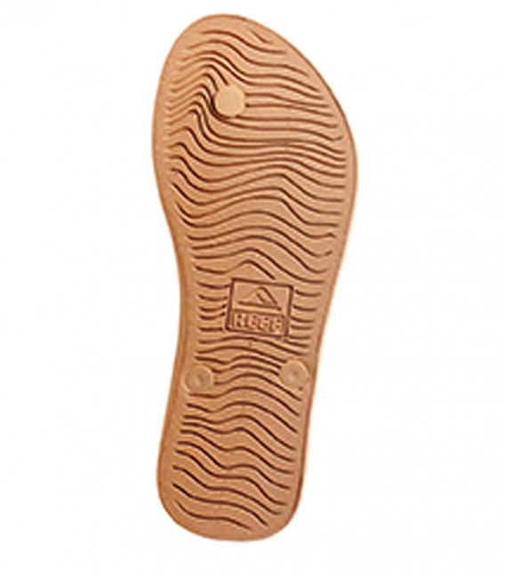 HERSCHEL-SUTTON CARRYALL INDEPENDENT-INDE MULTCRS BLACK-US-10498-03668