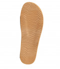 HERSCHEL-SETTLEMENT-TROPICAL HIBISCUS-US-10005-03897