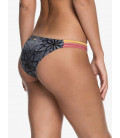 HERSCHEL-LITTLE AMERICA-PAPAYA-US-10014-03885