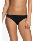 HERSCHEL-POP QUIZ-SUMMER FLORAL HVN BL-US-10011-03894