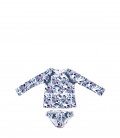 HERSCHEL-POP QUIZ-TROPICAL HIBISCUS-US-10011-03897
