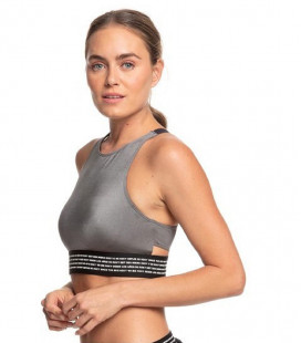 HERSCHEL-LITTLE AMERICA MID-PASTEL CLOUD PAPAYA-US-10020-03880